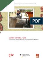 Cambio Climático y Café.pdf