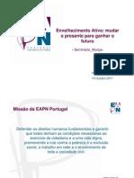 Um Novo Envelhecimento_paula Cruz (1)