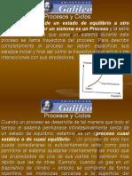 Termodinamica. Procesos y Ciclos Continuacion 090213.PDF[1]