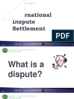 Dispute Settlement Report_pil