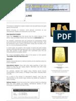 BI_12_Buying&SellingGoldBars.pdf