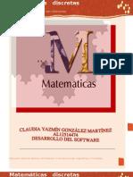 MDI_U3_A4_CLGM