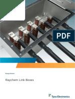Brochure-EPP-1665-4-09-Link-Box.pdf