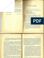 Pisca Tor PDF