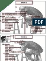 AGLOMERANTES - piura (1)