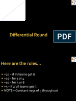 Differential Round_MAJOR QUIZ'13.pptx