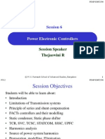 Session 6(Power Electronic Controllers)