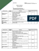 Informatica_Sisteme de Gestiune a Bazelor de Date_XII