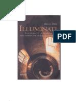 81203314 Illuminati Los Secretos de La Secta Mas Temida Por La Iglesia Catolica Paul H Koch