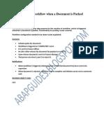 FI_Document_Parking_workflow_tutorial292711300832628.pdf