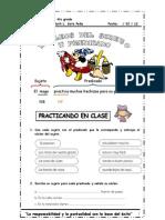 febrero_gramatica_4togrado