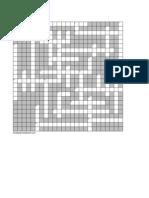 ICND1_Ch1_Ch2.pdf