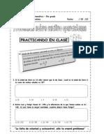 febrero_razonamientomatematico_5togrado