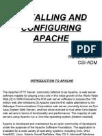 Apache