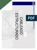 CABLEADO_ESTRUCTURADO.pdf
