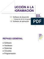 generacionlenguajes-110615181203-phpapp01
