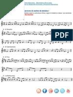 01. Analisis de melod�as I.pdf
