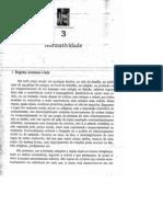 Normatividade001.pdf