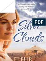 Fleur McDonald - Silver Clouds (Extract)