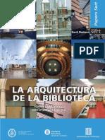 Bibliotecas 5 Tobe