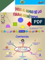 elmundodelasfigurasgeomtricas-101204142852-phpapp01