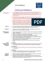 Manual Portafolio II-19 Feb 2013