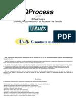 Presentacion QProcess PA 2013