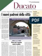 Ducato_5-09_xinternet