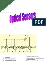 6 Optical Ensors