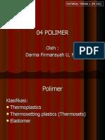 04 POLIMER