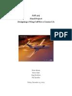 AAE_415_Report.pdf