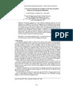 docs-36870718250a6f41c14899.pdf