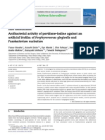 Antibacterial-activity-of-povidone–iodine-against-an-artificial-biofilm-of-Porphyromonas-
