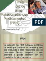 Causas de Prm (1)