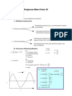 18048551-Ringkasan-Materi-Fisika-Kelas-XII.doc