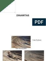Dinamita 120141