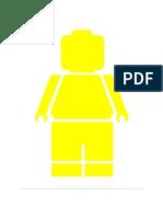 LegoMinifigure.pdf