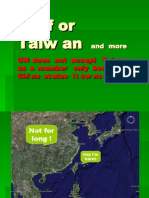 UN for Taiwan02