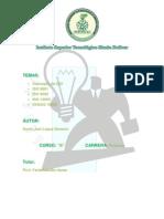 Norma ISO Concepto.docx