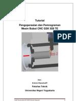 Dasar Pemrograman Untuk Mesin Bubut CNC Dengan GSK 928 TE-Rev1_2
