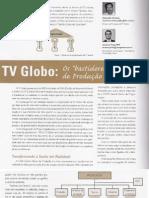 79167 52699 Artigo Gerenciamento Na Rede Globo