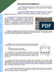 052 Colocacion Ferralla Articulo