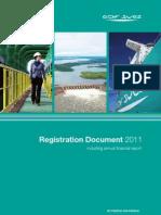 POD_GDFSUEZ_DR2011_EN_REV01_bd.pdf