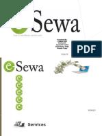 Esewa Presentation