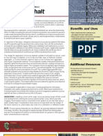 Porous Asphalt fact sheet.pdf