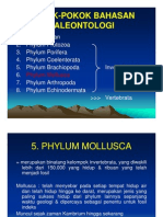 Moluska-1.pdf