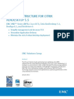 White Paper - EMC Infrastructure for Citrix
