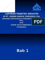 Presentation PI Ok