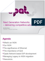 Ngn Boardroom Presentation - Commsvision09
