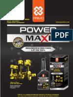 PRIMO POWER MAXI.pdf